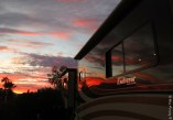 RV reflections